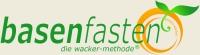 basenfasten_logo200x55